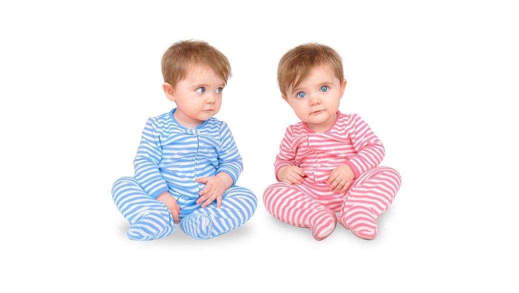 Ayudas económicas en España por parto o adopción múltiples (2014)