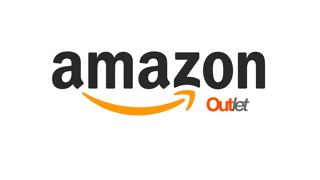 La tienda outlet de bebés online de Amazon España