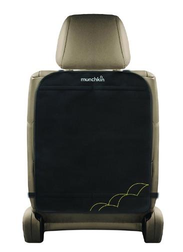 Munchkin 012066 - Protector asiento de coche