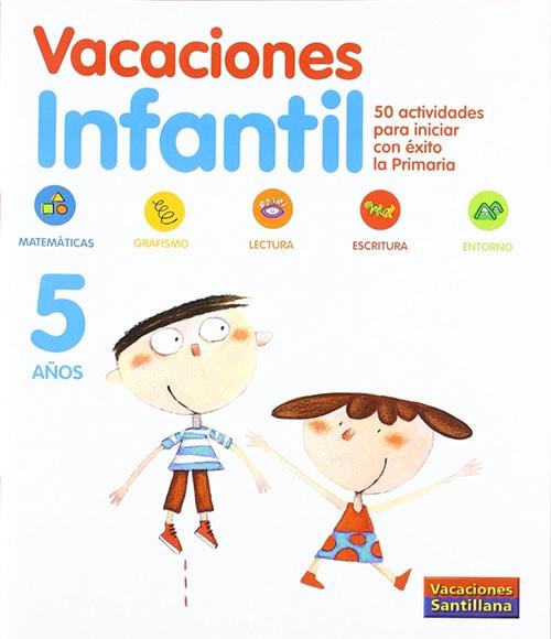 cuaderno-vacaciones-santillana