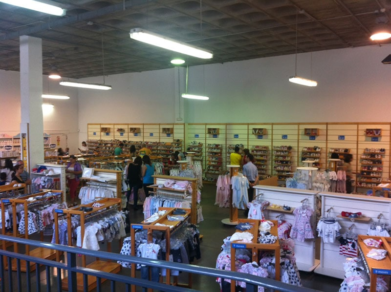 outlet-chicco-madrid-alcorcon