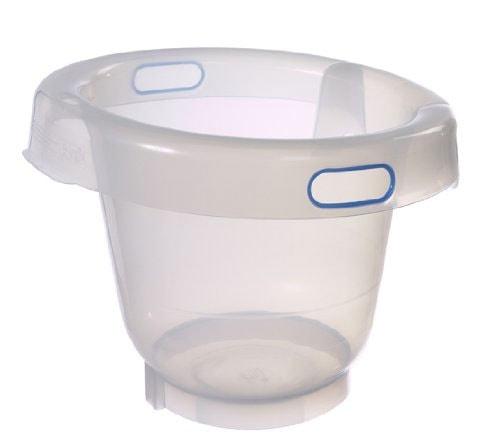 Bañera, cubo de baño Bebe-jou Bubble