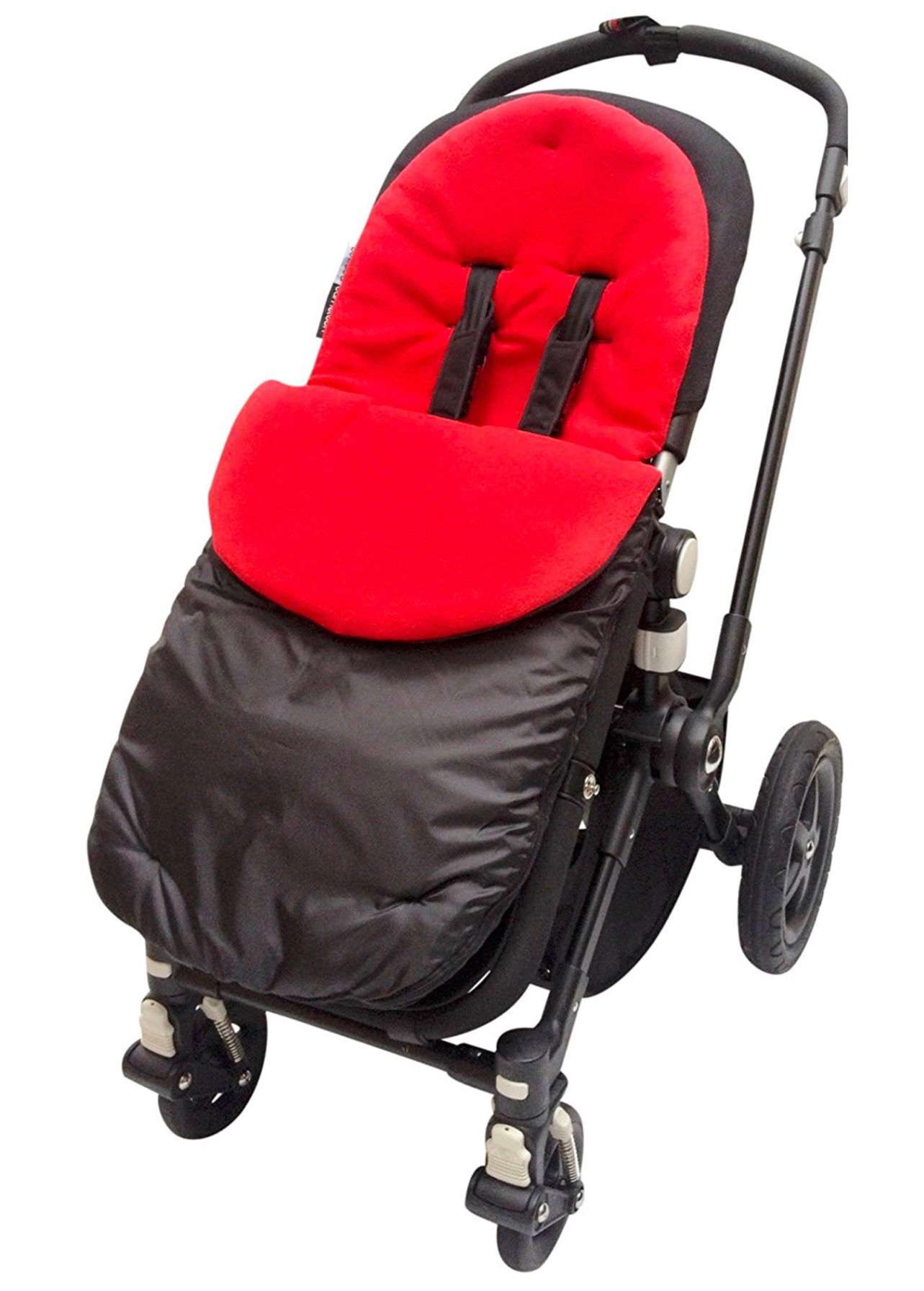 Saco compatible bugaboo deFor-your-Little-One