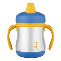 Thermos Foogo Fases Sippy Cup