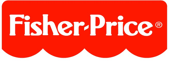 Promoción Fisher-Price: 50% de descuento en la segunda unidad