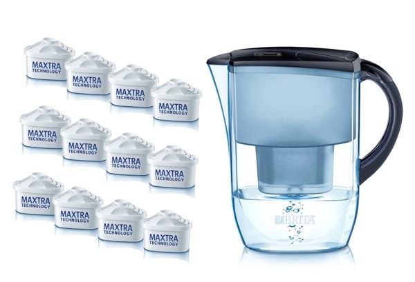 jarra-brita-purificadora-agua