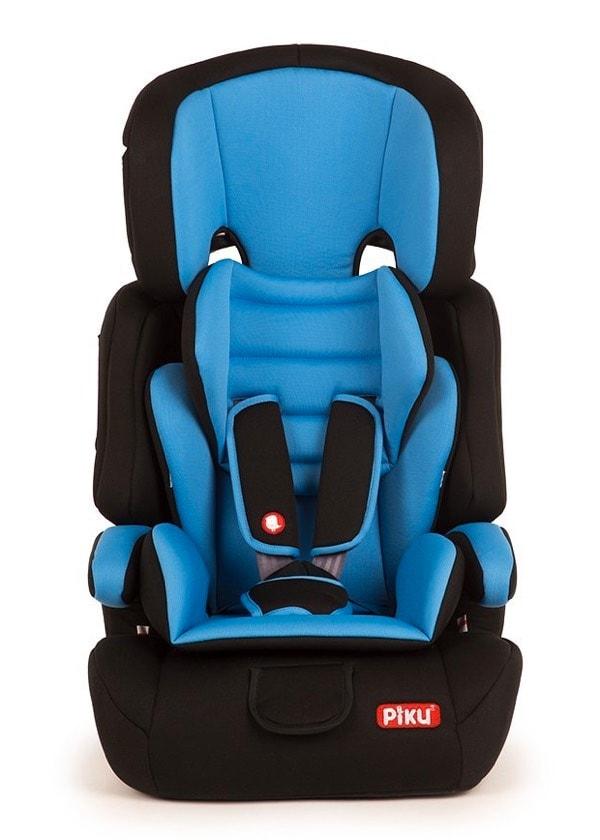 Las 3 mejores sillas de coche por menos de 100 euros 2017 for Mejor silla coche bebe