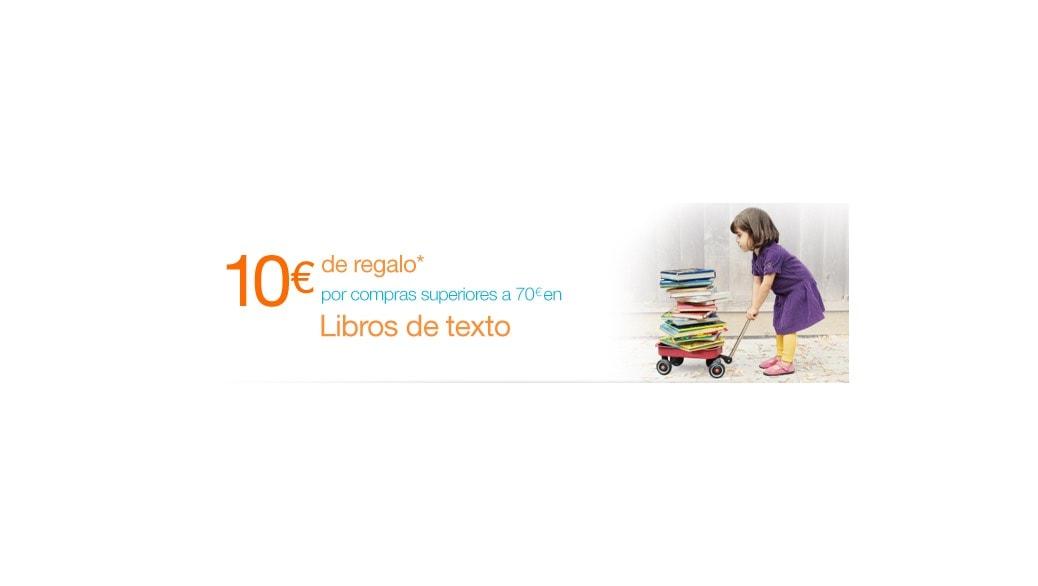 Dónde comprar los libros de texto al mejor precio en 2015