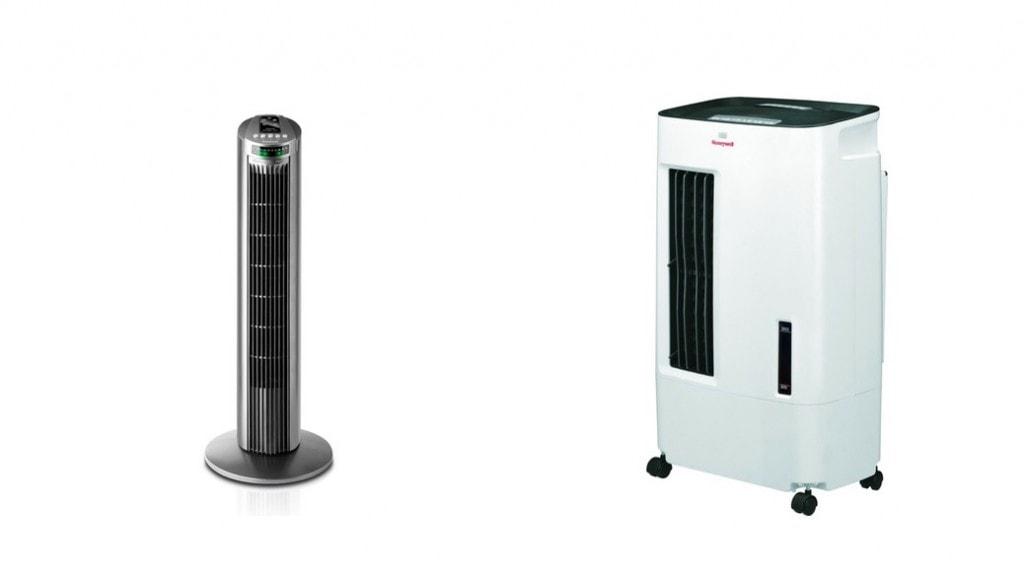Los 2 mejores ventiladores para enfriar la habitación de tu bebé