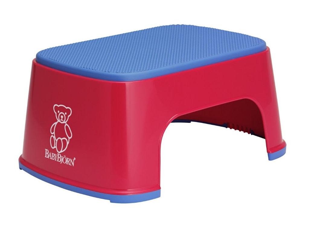 Taburete para niños BabyBjörn 061105