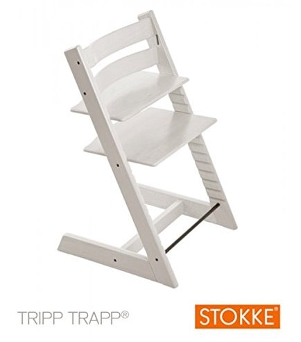 tokke - Trona evolutiva Tripp Trapp