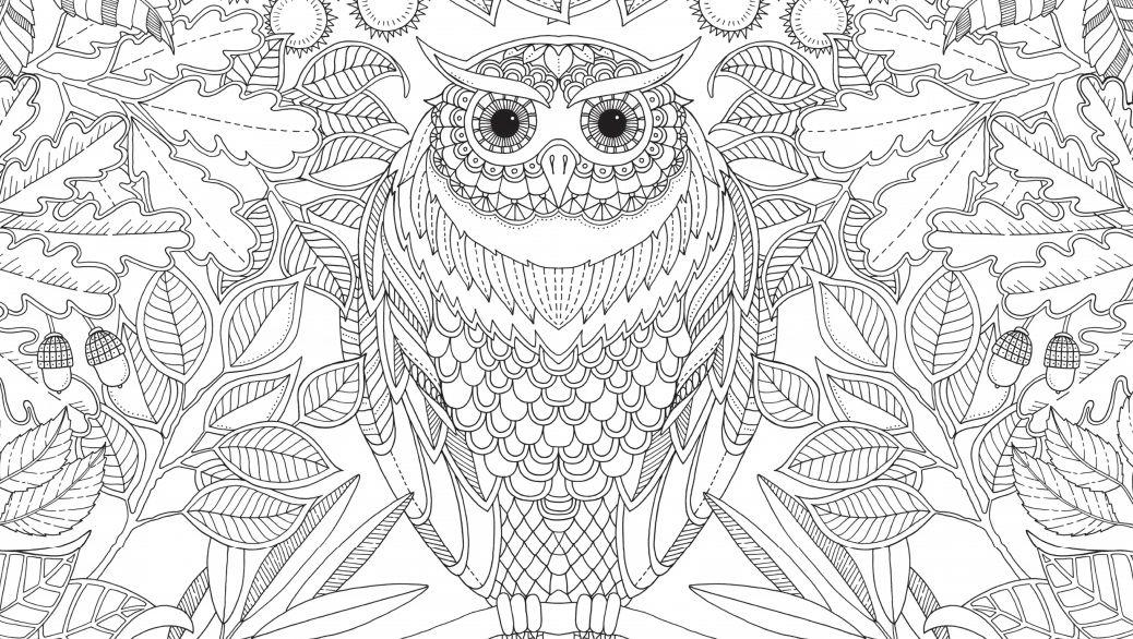 Bebes UNO — El mejor cuaderno de colorear para adultos y otras...