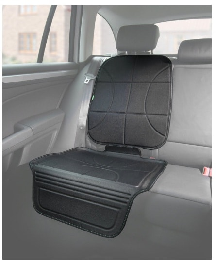 Venture protector protector de asientos de coche en oferta for Asientos infantiles coche