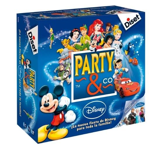 party_co_con_personajes_disney