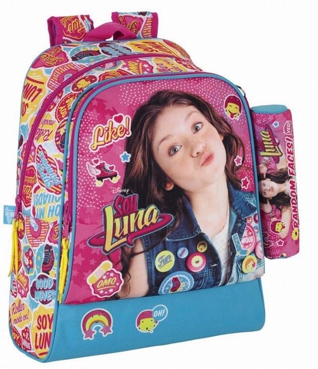 soy_luna_mochila_escolar