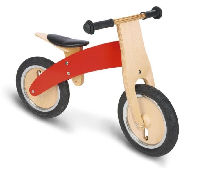 pinolino_239449_bicicleta_de_madera_para_nin%cc%83os