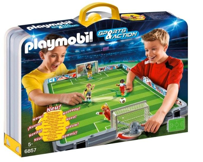 playmobil_set_de_futbol_maletin
