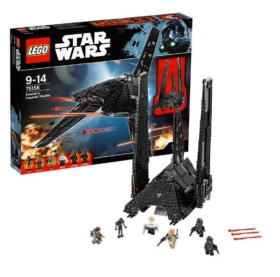 lego_star_wars_lanzadera_imperial_de_krennic__75156