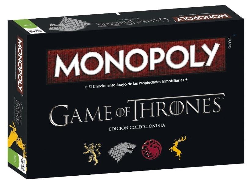 monopoly_edicion_juego_de_tronos