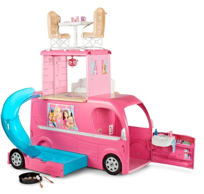 barbie_autocaravana_superdivertida