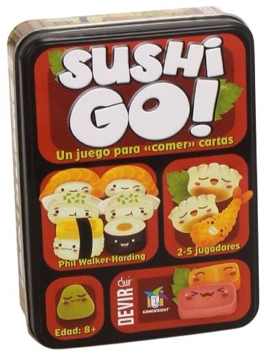 Devir_Sushi_Go