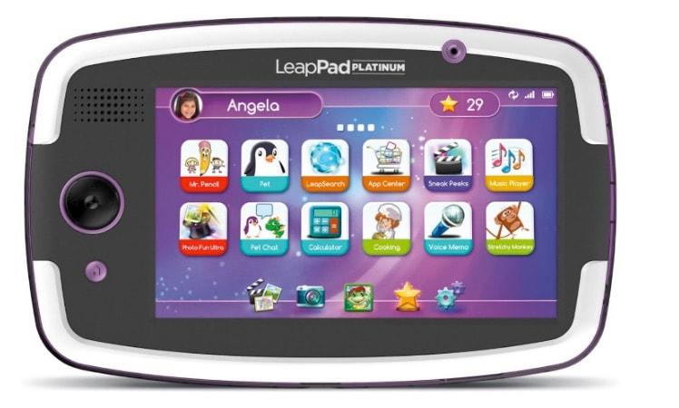 LeapFrog_LeapPad_Platinum_Purple