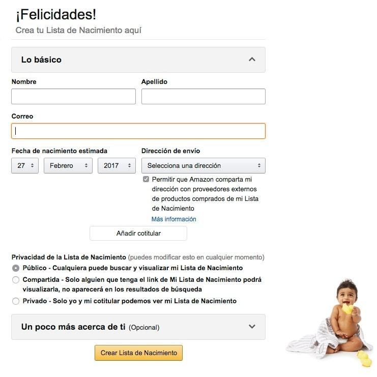 Amazon_regalos-bebe