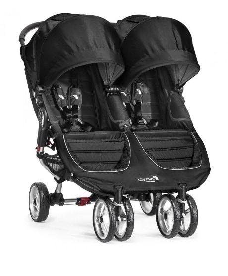 Baby Jogger City Mini Car Seat Adaptor John Lewis