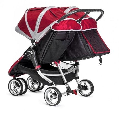 Baby_Jogger_City_Mini_Gemelar_Silla_de_paseo_1