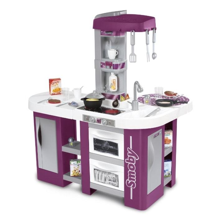 Smoby - Cocina Studio XL