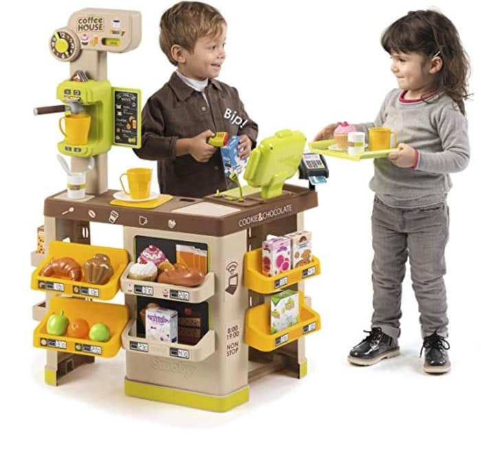 Ofertas de juguetes de Smoby