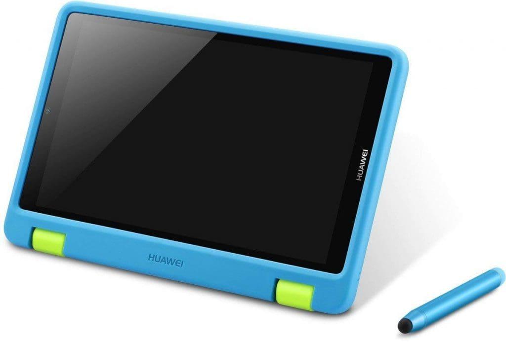 Huawei T3 7 Kids Cover