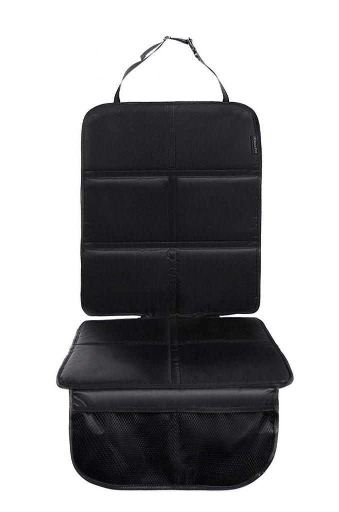Protector Universal para asiento de Coche de 8Safe (2 unidades)