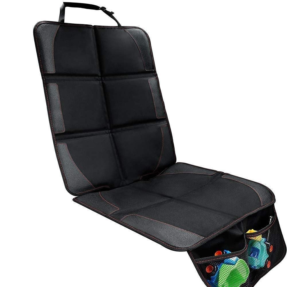 Protector de asiento de coche de KYG