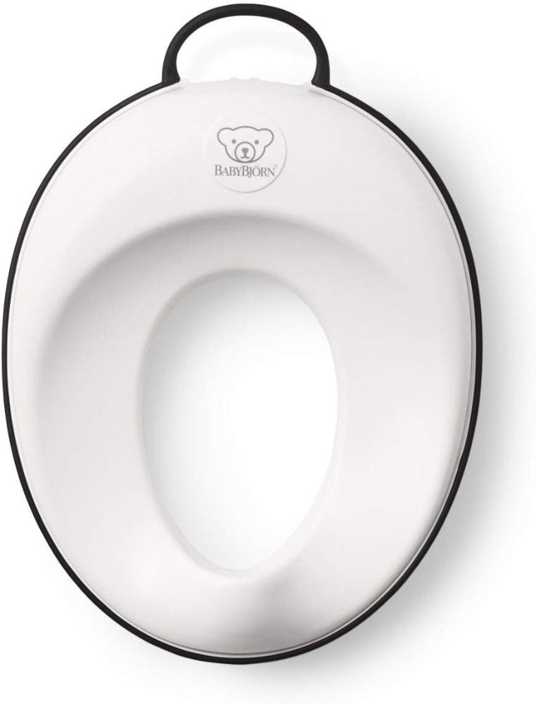 BabyBjörn Reductor de WC