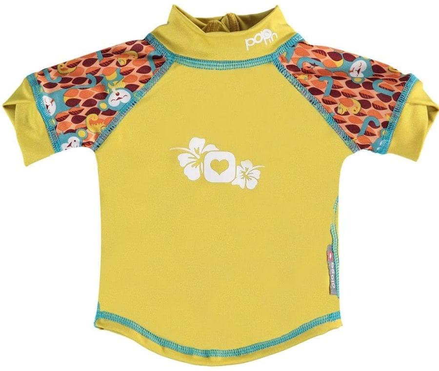 Close Parent Rv-Mktb-Xl Camiseta Solar