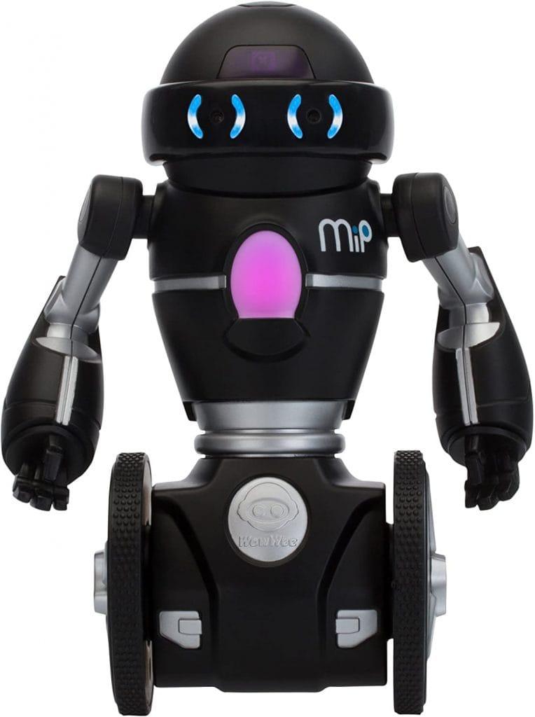Wow Wee- MIP Robot