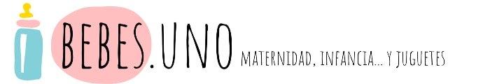 bebes.uno logo